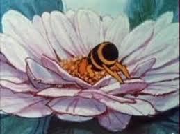 Αποτέλεσμα εικόνας για μάγια μέλισσα που ζει