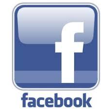 """Képtalálat a következőre: """"facebook.com logo"""""""