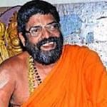 Udupi Shiroor Matha seer's death after suspected food poisoning sparks row in Karnataka