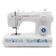 <b>Швейная машина Singer TALENT</b> 3327A — купить в интернет ...