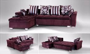 <b>Free Shipping</b> French Modern design <b>2015 new</b> Living Room L ...