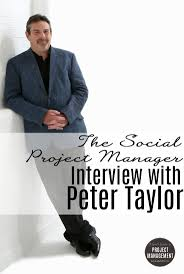 best images about project management portfolio the social project manager interview