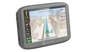 <b>Навигатор Navitel N500 Magnetic</b>