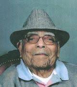 Mateo B. Murillo Obituary: View Mateo Murillo's Obituary by Las Cruces Sun- ... - Murillo,Mateo2_20090909