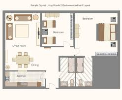 For Living Room Layout Living Room Furniture Placement Program Nomadiceuphoriacom