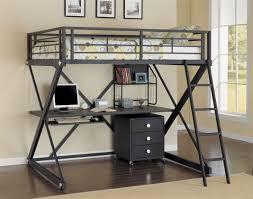 adorable home office desk adorable home office desk full size home office home office storage office adorable modern home office