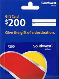 Priceline: Gift Cards - Amazon.com