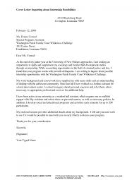 cover letter email job inquiry drot cover sample via cover letter gallery of email cover letter layout