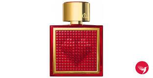 <b>Queen</b> by <b>Queen</b> Latifah <b>Queen</b> Latifah <b>perfume</b> - a fragrance for ...