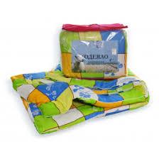 Купить в интернет-магазине <b>Одеяло iv6120</b> (<b>овечья шерсть</b> ...