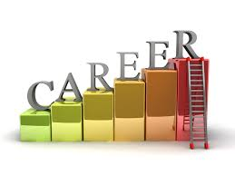 pace careers