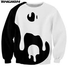 <b>TINGHON</b> Official Store - Amazing prodcuts with exclusive discounts ...