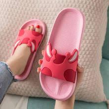 Best value <b>Mens Thick Sole Shoes</b>