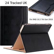 Genuine <b>Leather Ipad Case</b> for sale | eBay
