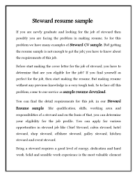 examples of resumes job resume example jr network engineer cv 79 astounding resume samples examples of resumes
