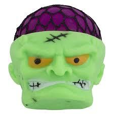 Купить <b>Эврика Игрушка мялка</b> Зомби 2 <b>Эврика</b> в интернет ...