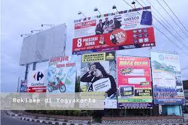 Hasil gambar untuk reklame