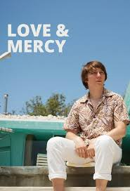 Love and Mercy (2014)