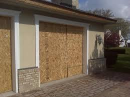 Exterior Garage Door Wageuzi - Exterior garage door
