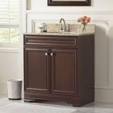 sliding bathroom mirror:  home depot bathroom cabinets and vanities under framed mirror and sliding window x