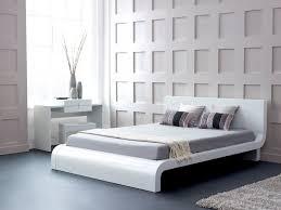 modern white bedroom furniture wqg0qu50 beautiful white bedroom furniture