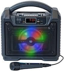 <b>Радиоприемник MAX MR-372</b> Black