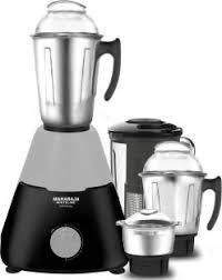 Juicer <b>Mixer Grinder</b> - Buy <b>Mixer Grinder</b> & Juicer 750 Watts from Rs ...