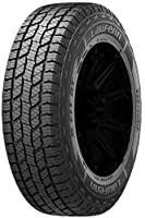 LAUFENN X Fit AT 245/70R17 110T: Automotive - Amazon.com