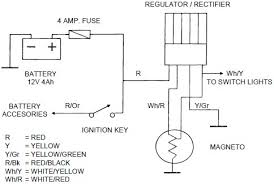 2005 tacoma parts diagram wiring diagram for car engine toyota t100 engine diagram as well 2013 toyota avalon wiring diagram together pcv valve 2000