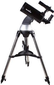 <b>Телескоп Sky-Watcher BK MAK102AZGT</b> SynScan GOTO купить у ...