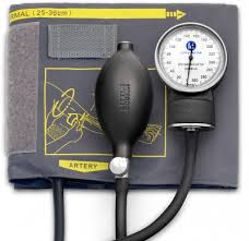 <b>Тонометр Little Doctor LD-70NR</b> Механический - цена 890 руб ...