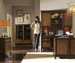 luxury home office desk awesome wood office desk classic