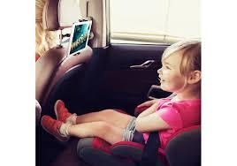 Купить <b>Автомобильный держатель Baseus Back</b> Seat Car Mount ...