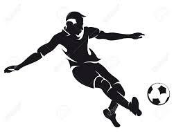 Image result for boys soccer clipart