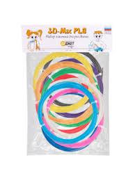 Купить комплектующие для <b>3D</b> в интернет магазине WildBerries.ru