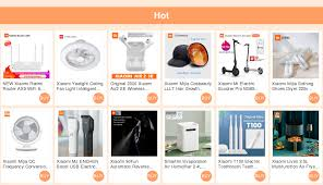 Xiaomi <b>Mijia Handheld</b> Vacuum Cleaner <b>Portable</b> Handy <b>Car</b> ...