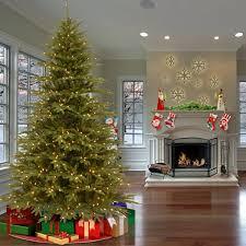 <b>Christmas Trees</b> You'll Love in 2020   Wayfair