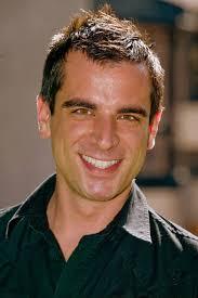 Armando Rey. Jorge Pérez Luque - 1257756698002