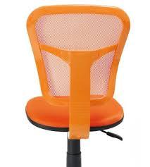 vecelo kids desk chair childrens office chair