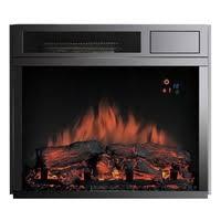 Электрический <b>очаг Royal Flame Vision</b> 18 FX — Камины и печи ...