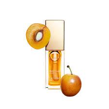 <b>Масло</b>-<b>блеск</b> для губ CLARINS® Lip Comfort Oil 01 honey - купить ...