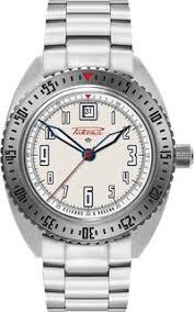 Купить <b>мужские часы Ракета</b> - цены на часы на сайте Snik.co