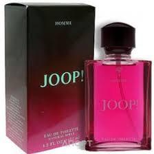 <b>Joop Homme</b> EDT: Купить в Томске - Цены магазинов на Aport.ru