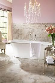 small bathroom chandelier crystal ideas: pictures of pleasant small bathroom chandelier crystal with additional home decorating ideas