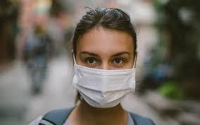 Защитные <b>маски для лица и</b> органов дыхания: миф или ...