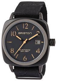 Наручные <b>часы BRISTON 14240</b>.<b>PBAM</b>.<b>B</b>.<b>4</b>.<b>NB</b> — купить по ...