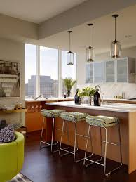 1000 images about kitchen island lighting on pinterest kitchen island lighting pendants and kitchen islands attractive kitchen bench lighting