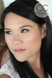 asian makeup artist sydney asian brides sydney