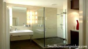 mirrors outstanding new bathroom style small bathroom design ideas new bathroom styles new style bathroom bathroom magnificent contemporary bathroom vanity lighting style