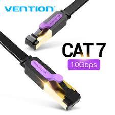 Купите <b>vention ethernet cable</b> онлайн в приложении AliExpress ...